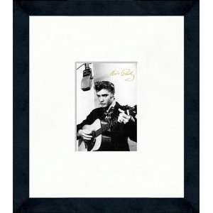 Elvis Presley   Millennium Series Home & Kitchen