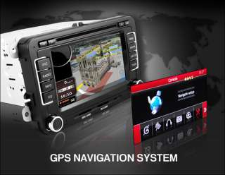 navngo destinator7 sygic win ce 5.0 6.0 tmc dual zone satellitare