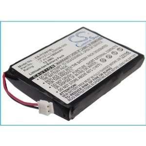 Li ion HPI781 LI Battery Intermec 782T Portable Printer: Electronics
