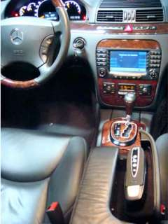 ViseeO MBU 1000 Bluetooth for Mercedes with Nokia 6310i