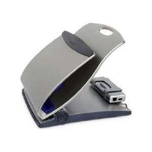 Kensington ADVANCED PT REPLICATOR W/ STAND USB SER PAR ETH