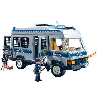 Transport Vehicle   Playmobil   Play Sets & Figures   FAO Schwarz