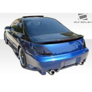 1997 Acura on 1997 Acura Cl Body Kits Http   Www Popscreen Com P Mtu3mdm4otey Acura