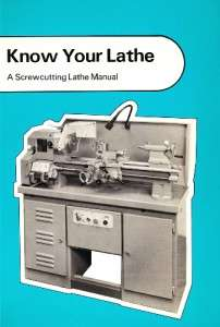 Boxford A,B,C,AUD,BUD,CUD lathe manual on CD in PDF