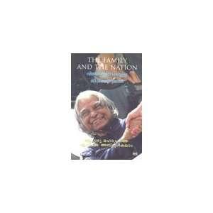 (9788126425778) Acharya Mahapragya A.P.J.Abdul Kalam Books