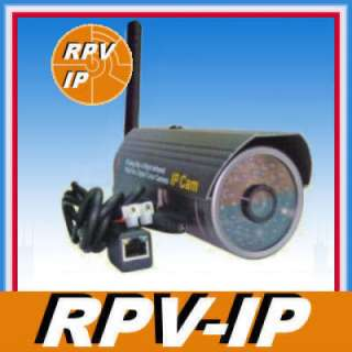bourgogne//RPV_IP/IMG/camera_CMOS_608_IR_IP_WIFI_RPV_IP