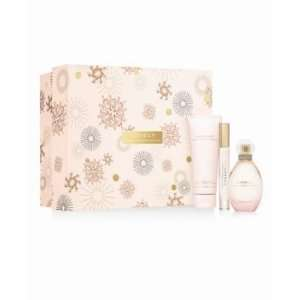 Sarah Jessica Parker Lovely Gift Set Health & Personal