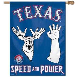 MLB Merchandise  Texas Rangers Merchandise  Texas Rangers