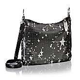 Crossbody & Messenger Bags Cross Body Handbags for Women
