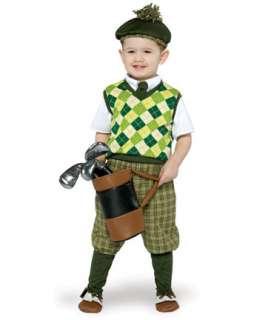 Infant Toddler Babys Occupational Boy Halloween Costumes for Kids