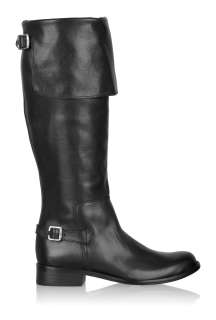 Boot by Steve Madden   Black   Buy Boots Online at my wardrobe