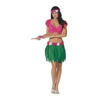 More products like this in • Sexy Costumes • Combo Deals B
