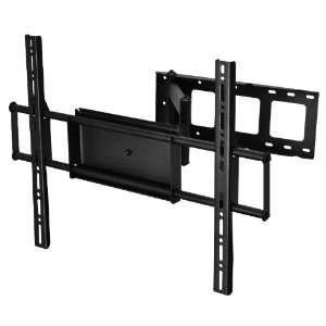 Plasma/LCD Tilt & Swivel Corner Friendly Mount 32 60 Electronics