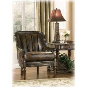 Sand Showood Accent Chair Wisconsin Living Room Chairs