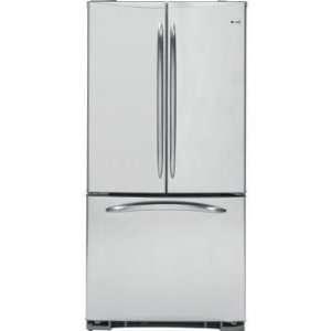 GE Profile PFSW2MIYSS 22.2 cu. ft. French Door Refrigerator