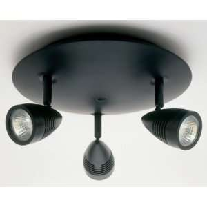 Close to Ceiling Way Flush Mount