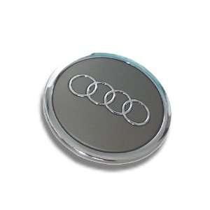 Audi Hubcap Wheel Center Caps 4B0601170A 4B0 601 170 A