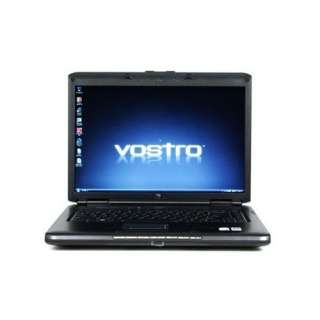Dell Vostro 1500 15.4 inch Notebook Computer. Intel Core 2