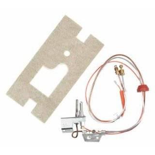 Reliance Water Heater #9003455 Lp Gas Pilot Assembly