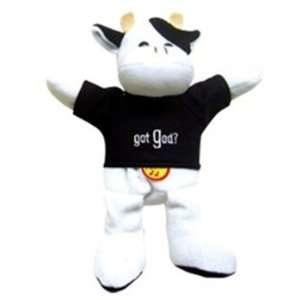 NOAHS ARKMATES COW Toys & Games