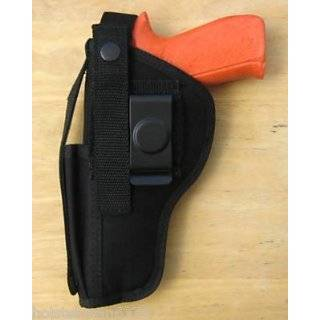 PRO CARRY CONCEALED CARRY GUN HOLSTER CZ 75   P01 UZI