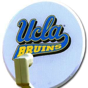 College UCLA Bruins Satellite TV Dish Cover Sports & Outdoors