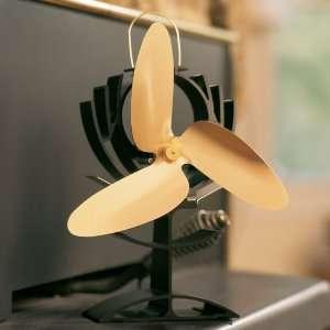 Gaiam Ecofan Plus Heater Fan