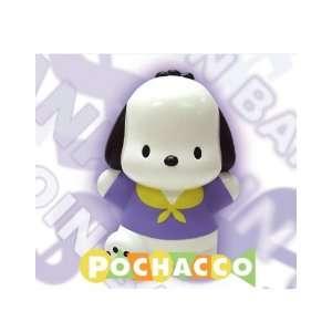 Hello Kitty Coin Bank   Pochacco Toys & Games