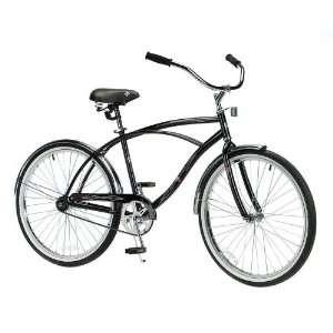 Huffy Cranbrook Mens Cruiser Bike
