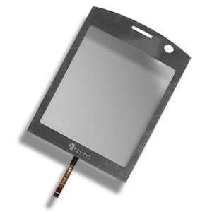 Original OEM Genuine Touch Screen Touchscreen Digitizer