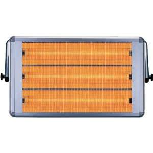 Commercial/Industrial Infrared Heater   5400 Watts, Model# UFO CH 54