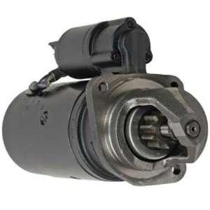 24V STARTER JOHN DEERE POWER UNIT CD3029DF CD4039DF RE503119 RE67087
