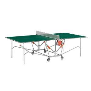 Kettler Match 3.0 Outdoor Table Tennis Table Sports