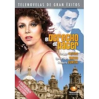 La Hija Del Mariachi (Dvd) Temas Musicales Music