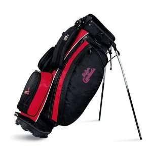 St. Louis Cardinals STS Stand Bag