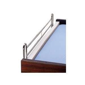 No Gap Bed Protector   36L x 2W x 8H