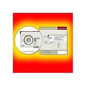 PIC Micro Microcontroller Programming DVD Video Tutorial