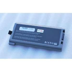 Laptop Battery for Panasonic ToughBook 30 CF 30 Series NoteBook PCs
