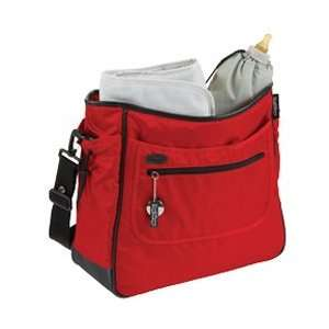 Borsa Mamma Diaper Bag   Tango: Baby