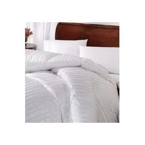 Silk opean Goose Down Comforter Full/Queen Size Home & Kitchen