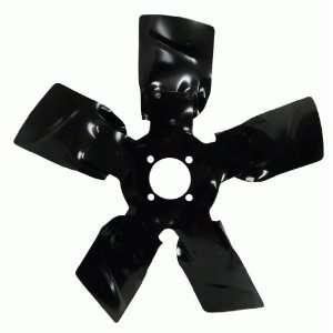 CHEVROLET S10 OEM STYLE RADIATOR FAN BLADE 4.3L ENGINE