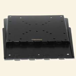 VideoSecu Mounts Ultra Slim TV Wall Mount for Sharp AQUOS
