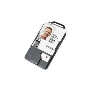 Xentris Smart Card Reader Electronics