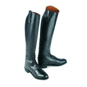 Pro Gold Circuit Field Boot  TALL   Slim   8 Sports & Outdoors