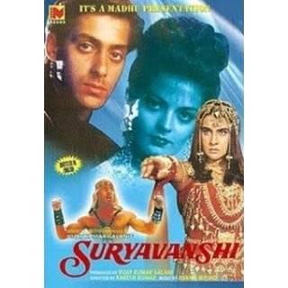 Sanam Bewafa (1991) (Hindi Film / Bollywood Movie / Indian
