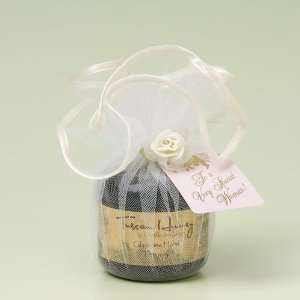 Hand Therapy 4 oz with To a Very Special Woman hang tag,Tuscan Honey