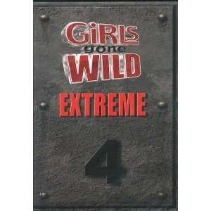Girls Gone Wild Extreme 4 Girls Gone Wild Movies & TV