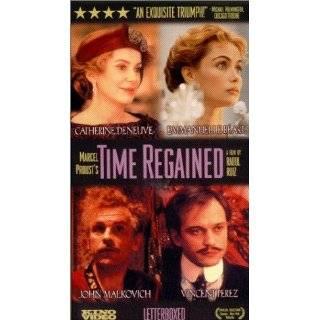 Legend of 1900 [VHS]: Tim Roth, Pruitt Taylor Vince, Bill