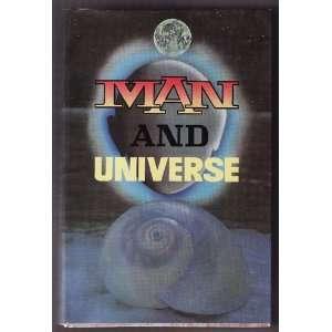 Man and Universe (9780941724524): Murtaza Mutahhari: Books