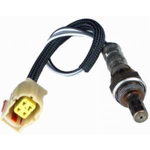 13671 Bosch OE Identical Oxygen Sensor Automotive